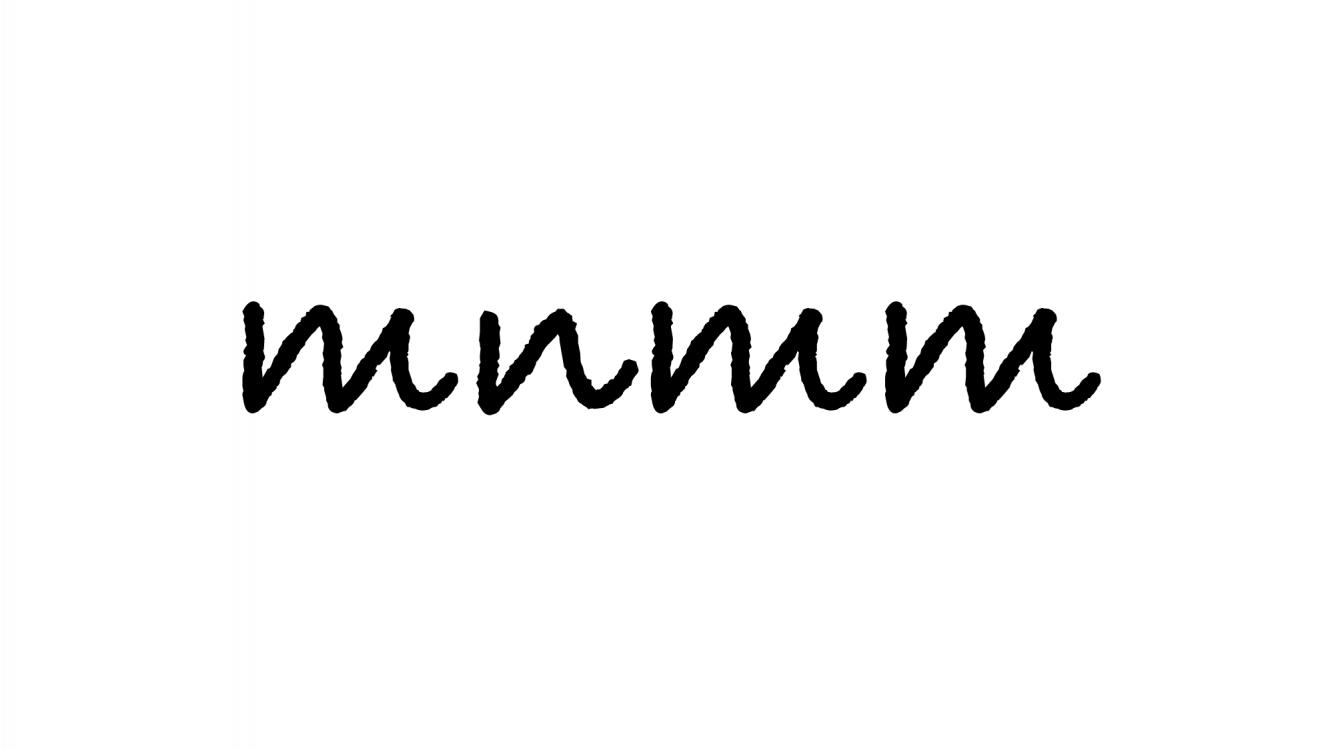 超シンプルSNS【mnmm ミニマム】はミニマリストにおすすめ?