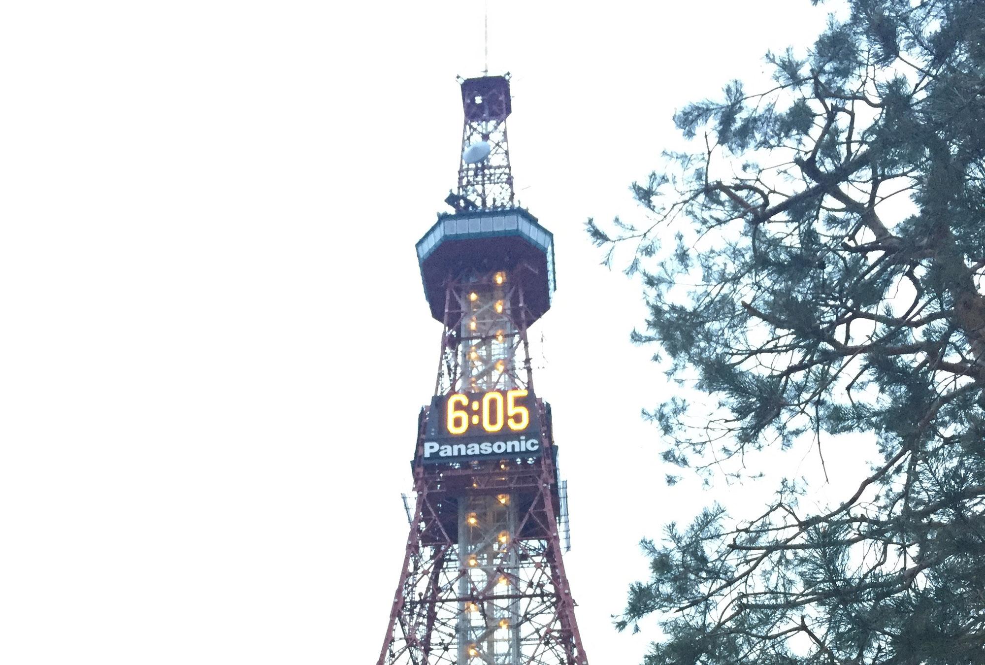 phpカンファレンス北海道に参加して思ったことあれこれ