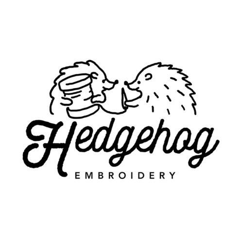 刺繍屋 ヘッジホッグ